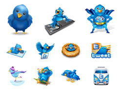 cute-ideas-twitter-icon-1