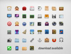 small-icons-png-1