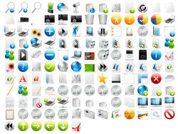 iVista-Pack-icons-thumb