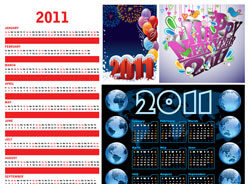 2011-calendar-template-vector-thumb