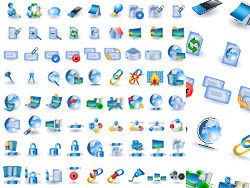 Blue-Technology-icon-vectors-thumb