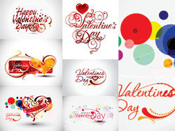 Valentine-Day-Theme-Vector-thumb