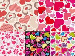 background-of-hearts-vector-thumb