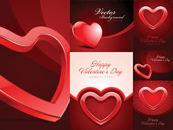 valentine's-day-heart-vectors-thumb