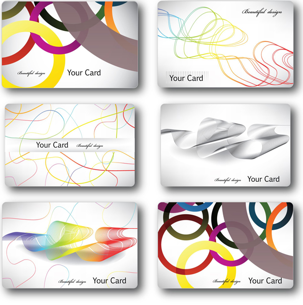 Business Card Templates