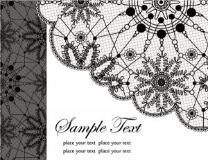 Black pattern on white Illustrations and Clip Art. 38,737 Black