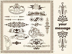 Vector Free Download Free Vector Graphic Art Free Icons Free Psd