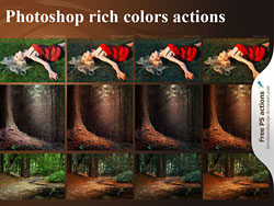 Photoshop color action-thumb